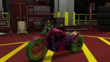 NightmareDeathbike-GTAO-ReinforcedArmor.png
