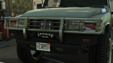 PatriotStretch-GTAO-FrontBumpers-StockFrontBumper.png