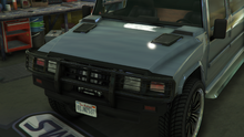 PatriotStretch-GTAO-Hoods-SecondarySportsHood.png