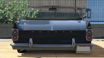PeyoteTopless-GTAV-Rear