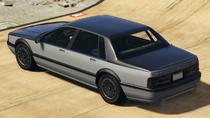 Primo-GTAV-RearQuarter