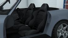 RT3000-GTAO-Seats-SportsSeats.png