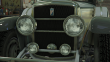 RooseveltValor-GTAO-Grilles-StockGrille.png