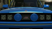 SentinelClassic-GTAO-GrilleLights.png