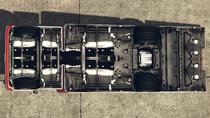 Slamtruck-GTAO-Underside