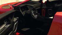 Specter-GTAO-Inside