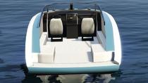 Squalo-GTAV-Rear