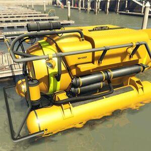 Submersible-GTAO-RGSC2.jpg
