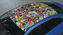 TailgaterS-GTAO-Roofs-StickerbombRoof.png