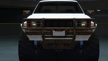 TechnicalCustom-GTAO-StockGrille.png