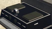 Terbyte-GTAO-Detail