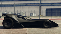 Vigilante-GTAO-Side
