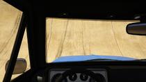 YosemiteRancher-GTAO-Dashboard