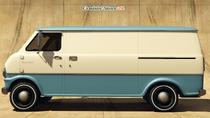 YougaClassic-GTAO-Side