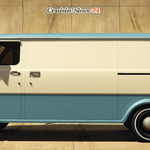YougaClassic-GTAO-Side.png