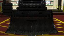 ApocalypseBruiser-GTAO-LightScoop.png