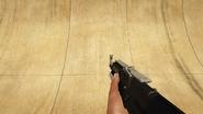 AssaultRifleMKII-GTAO-Aiming