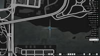 BikerSellBoats-GTAO-LosSantos-Terminal-BoatsMap.png