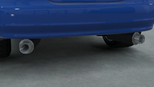 CalicoGTF-GTAO-Exhausts-DualTunerExhausts.png