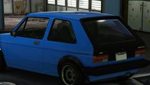 Club-GTAO-CarbonTrunk.png