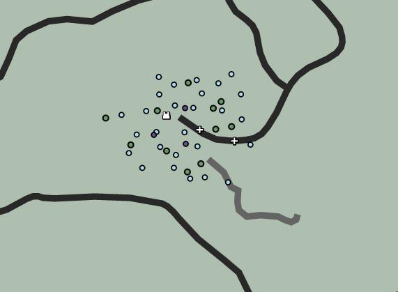 Compound Deathmatch GTAO Map.png