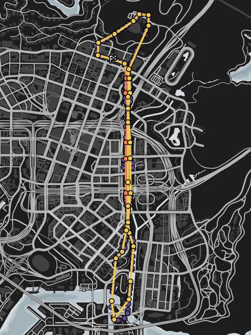 CrissCross-GTAO-Map.jpg