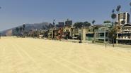 DelPerroBeach-GTAV-BeachHouses