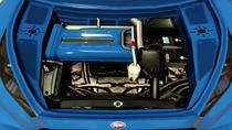 FlashGT-GTAO-Engine