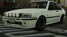 Futo-GTAO-Bumpers-RallyBumper.png