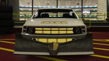 FutureShockDominator-GTAO-LightScoop.png