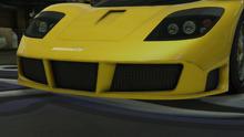 GP1-GTAO-FrontBumpers-TitledBumper.png