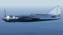 HowardNX25-GTAO-Side