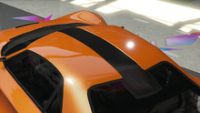 ItaliGTBCustom-GTAO-Roofs-CarbonStripedRoof.png