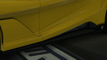 ItaliGTO-GTAO-CarbonSkirt.png