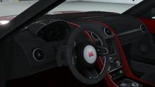 JesterRR-GTAO-Dash-CarbonDash.png