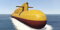 Kosatka-GTAO-Warstock-colour11.png