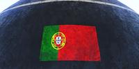 Kosatka-GTAO-Warstock-flag9.png