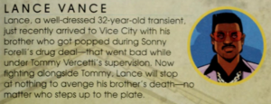 LanceVance-GTAVC-AgeSource.png