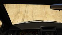 LandstalkerXL-GTAO-Dashboard
