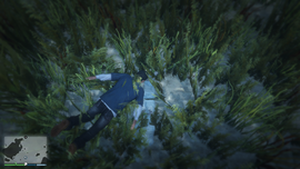 MerleAbrahams-GTAV-NorthPoint-Corpses-Southmost
