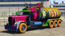 NightmareCerberus-GTAO-Open