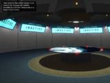 Orbital Cannon