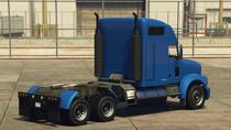 Packer-GTAV-RearQuarter