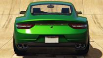 ParagonR-GTAO-Rear