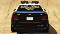 PoliceCruiser-GTAV-Rear