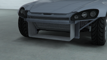 RT3000-GTAO-FrontBumpers-RemoveBumper.png
