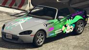 RT3000-GTAO-front-ShinyWasabiKitty