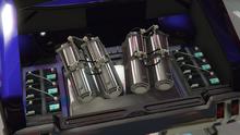 SabreTurboCustom-GTAO-Hydraulics-QuadPumps2by2.png