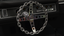 SabreTurboCustom-GTAO-SteeringWheels-ChainLink.png