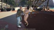 ScottStorch-GTAO-Partying